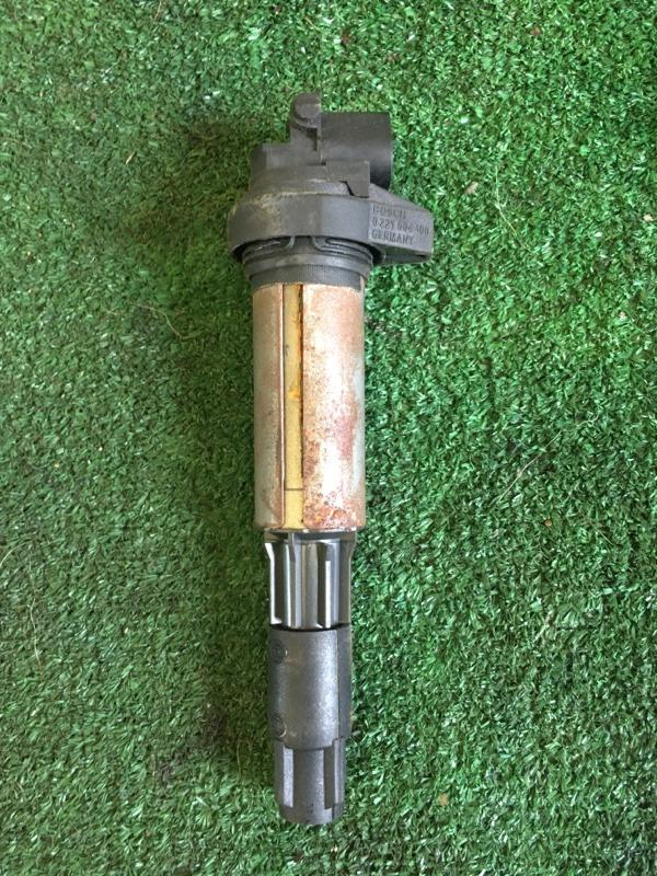 Катушка зажигания Bmw X5 E53 M54B30 2006