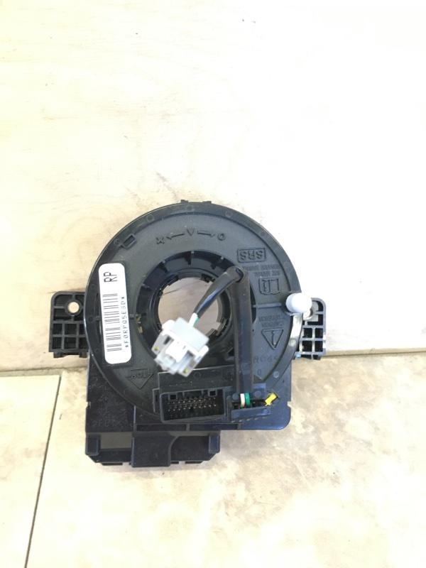 Шлейф-лента air bag Honda Vezel RU3 LEB 2015