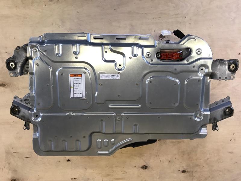 Высоковольтная батарея Honda Vezel RU3 LEB 2015