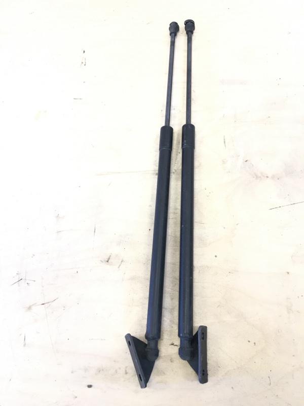 Амортизатор крышки багажника Mitsubishi Outlander Phev 4B11-S61-Y61 2014
