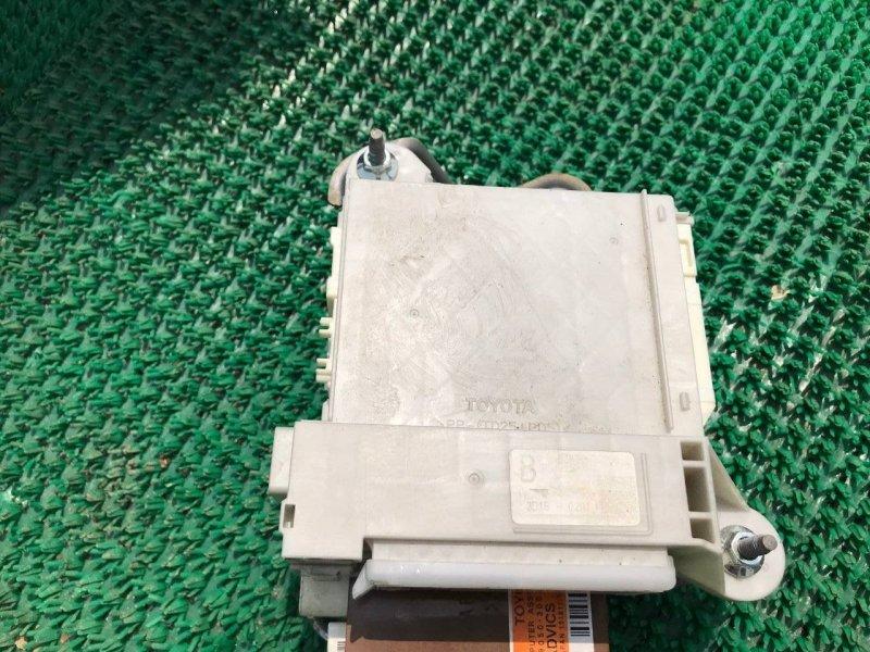 Блок управления Lexus Gs250 AWL10 2ARFSE (б/у)