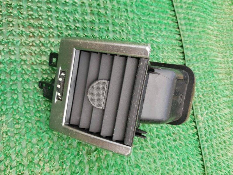 Дефлектор воздушный Land Rover Rover Range Rover Sport L320 276DT (б/у)