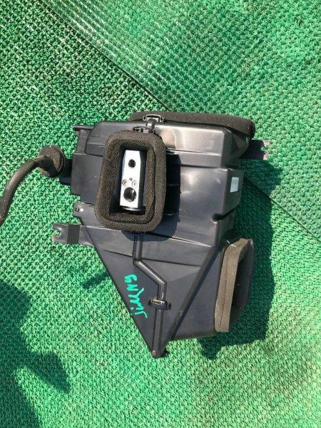Испаритель кондиционера Suzuki Jimny JB23W (б/у)