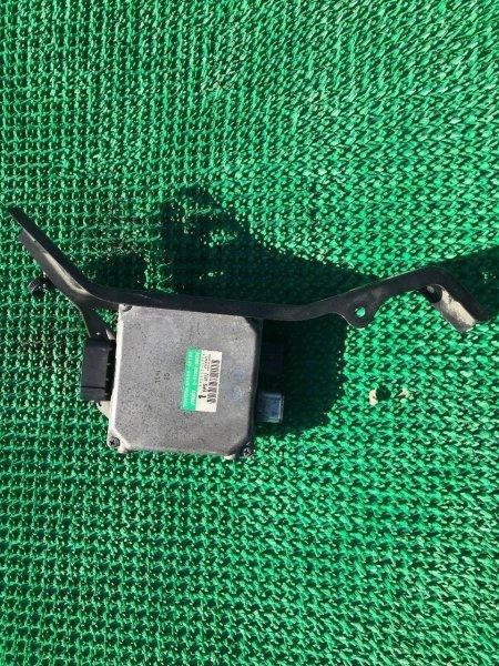 Блок управления Lexus Ls460 USF40 1URFE (б/у)