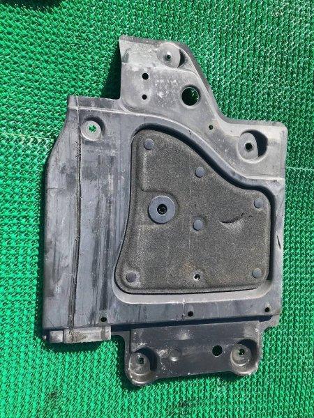 Защита Lexus Ls460 USF40 1URFE (б/у)
