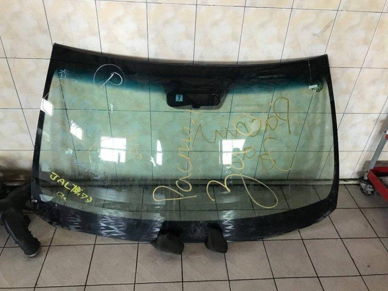 Лобовое стекло Lexus Ls460 USF40 2URFSE (б/у)