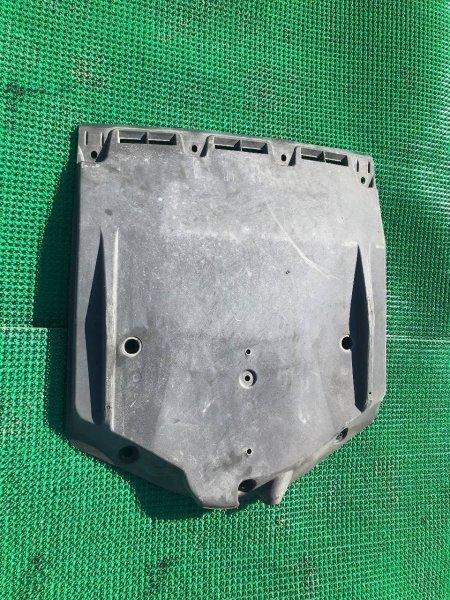 Защита Lexus Ls460 USF40 2URFSE (б/у)