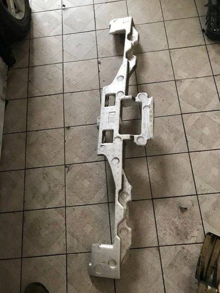 Абсорбер бампера Lexus Ls460 USF40 2URFSE (б/у)