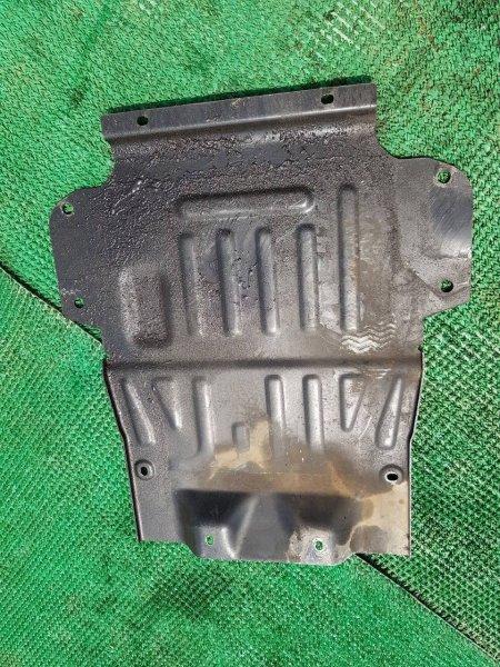 Защита двигателя Land Rover Rover Range Rover Sport L320 276DT (б/у)