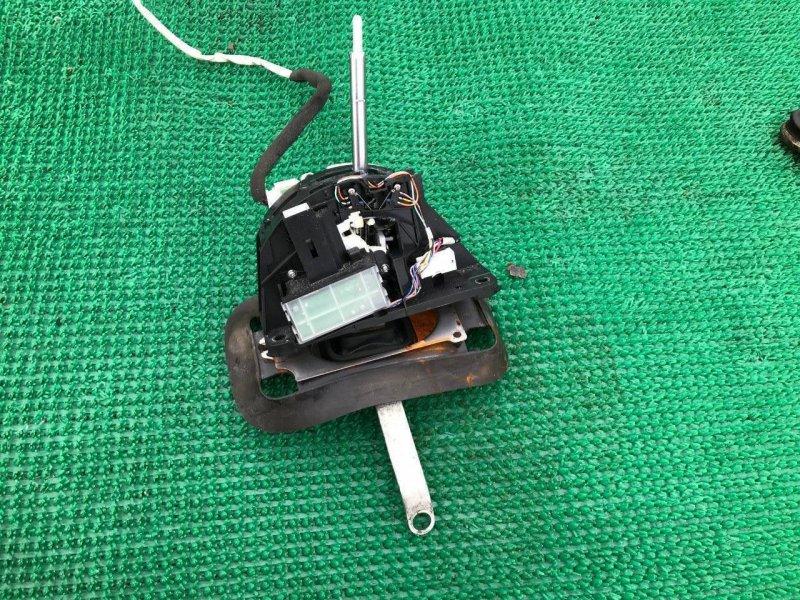 Селектор кпп Infiniti Ex25 J50 VQ35HR (б/у)