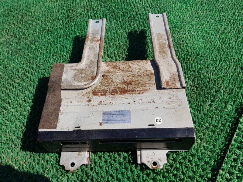 Блок навигации Lexus Es300 MCV30 1MZFE (б/у)