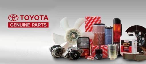Трос акпп Toyota Caldina ST215 3SGTE (б/у)