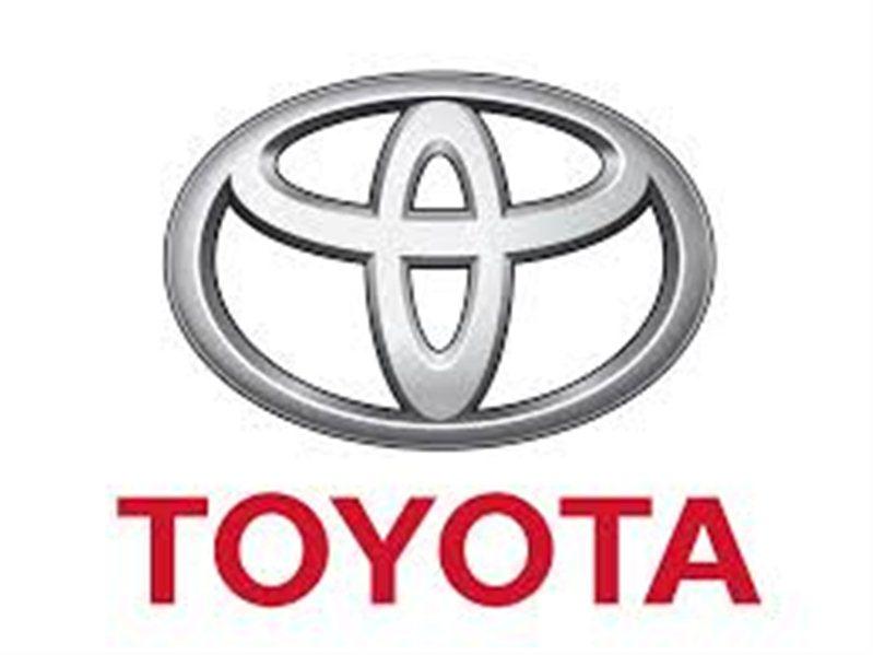 Рычаг подвески Toyota Celsior UCF20 задний