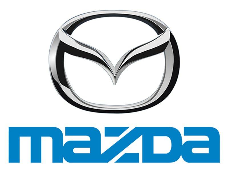 Рычаг подвески Mazda Bongo Friendee SG5W