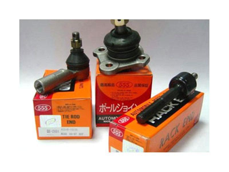Линк стабилизатора Honda Cr-V RD4
