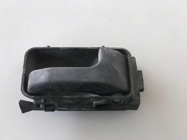 Ручка двери внутренняя Mercedes G-Class W463 1996 правая (б/у)