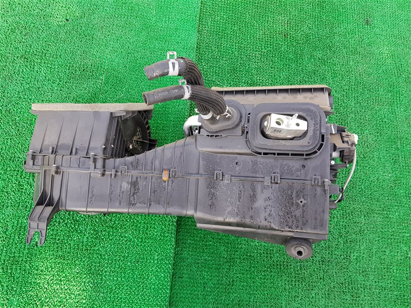 Радиатор печки Jeep Wrangler JK 3.6 2013 (б/у)