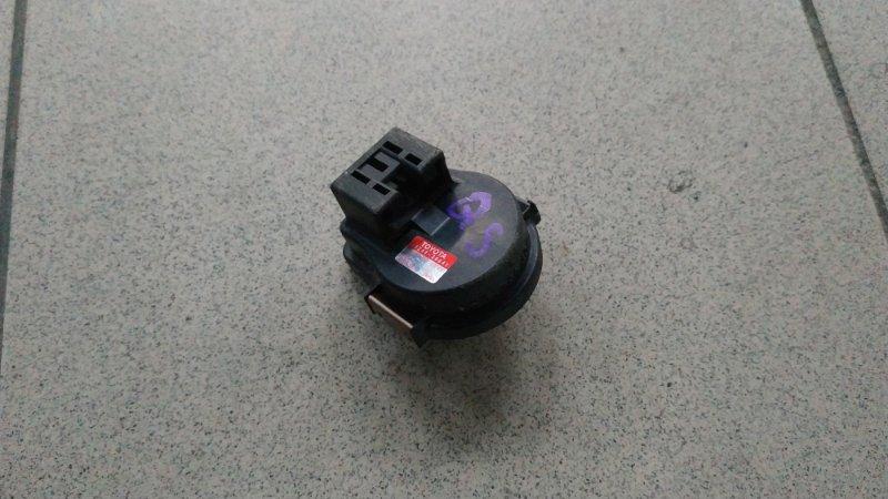 Датчик электронный Lexus Gs350 USF40 2012 (б/у)