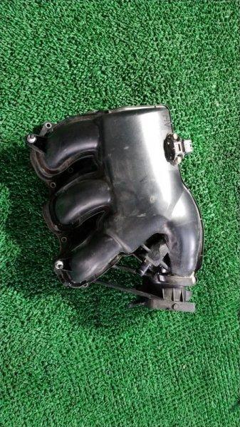 Коллектор впускной Lexus Rx350 GGL15 2GRFE 2009 (б/у)