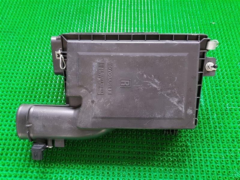 Корпус воздушного фильтра Lexus Lexus Ls460 USF40 1URFSE 2008 (б/у)