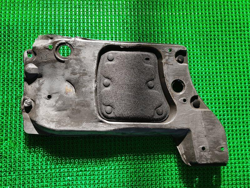 Защита пластиковая Lexus Lexus Ls460 USF40 1URFSE 2008 правая (б/у)