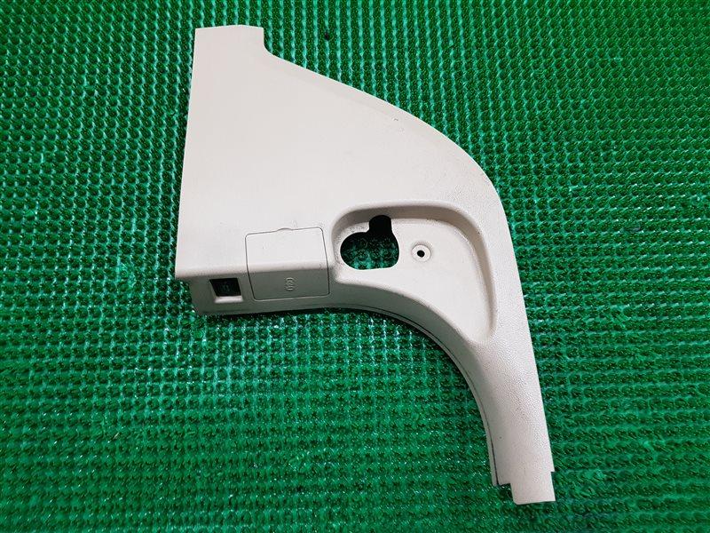 Обшивка салона Bmw 3-Series E90 M52B30 2008 (б/у)