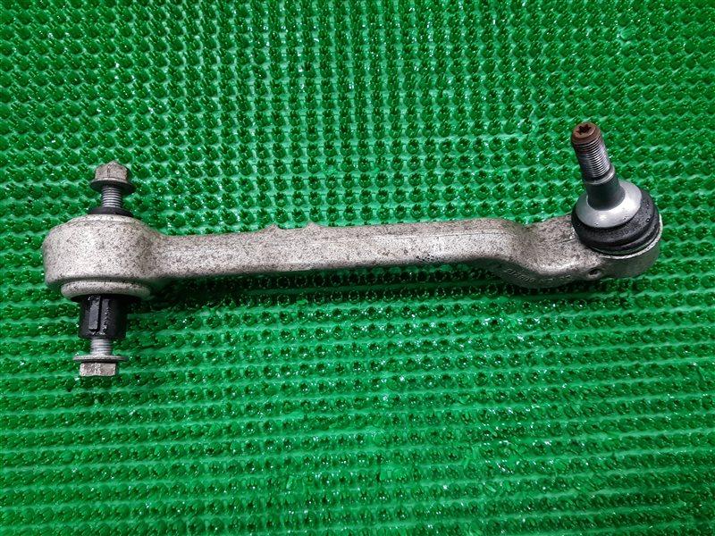 Рычаг Bmw 3-Series E90 N52B30 2008 передний левый (б/у)