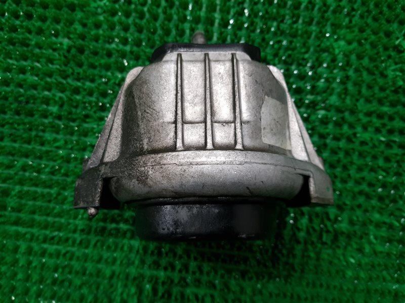 Подушка двигателя Bmw 3-Series E90 N52B30 2008 (б/у)
