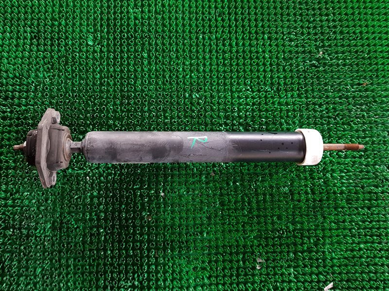 Стойка подвески Bmw 3-Series E90 N52B30 2007 задняя (б/у)