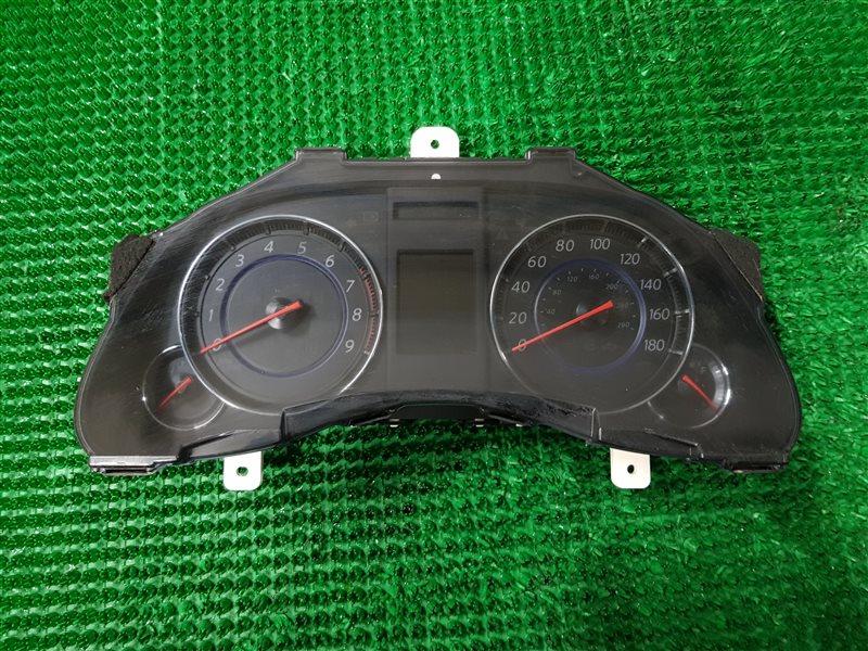 Спидометр Infiniti Fx35 S51 VK50 2009 (б/у)