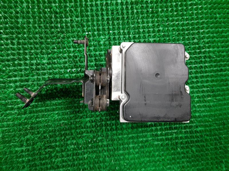 Блок abs Infiniti Fx35 S51 VK50 2009 (б/у)