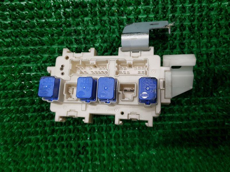 Блок предохранителей Infiniti Fx35 S51 VK50 2009 (б/у)