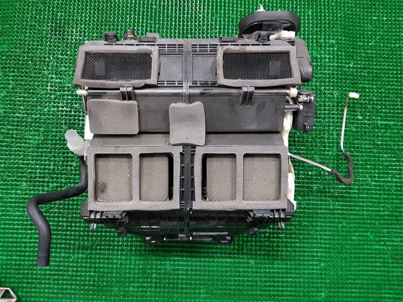 Печка салона Infiniti Fx35 S51 VK50 2009 (б/у)