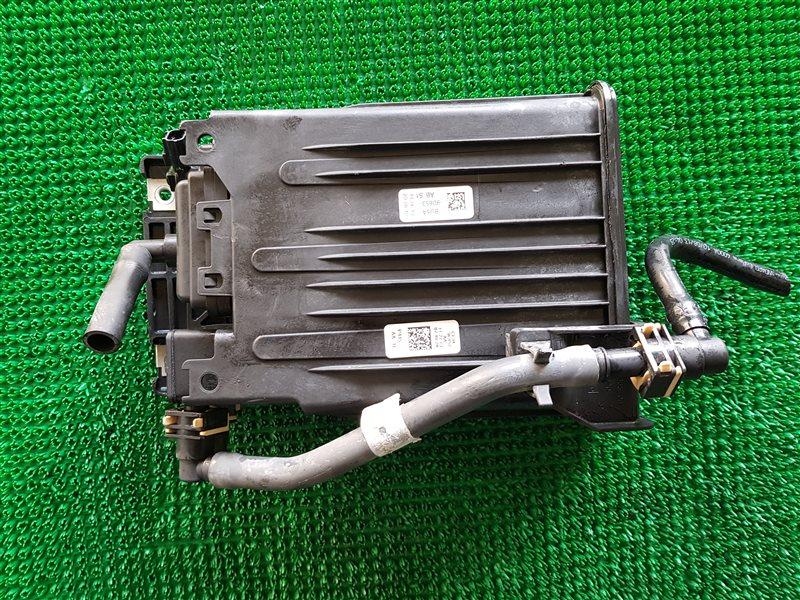 Фильтр паров топлива Ford F-150 1FTFW1R67DFA90790 6.2L OHC 2014 (б/у)