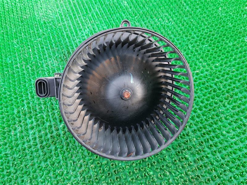 Мотор печки Ford F-150 1FTFW1R67DFA90790 6.2L OHC 2014 (б/у)