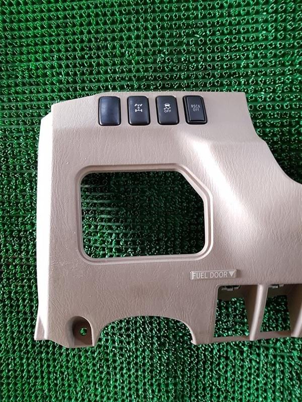 Кнопка блокировки Toyota 4Runner GRN215 1GR-FE 2005 (б/у)