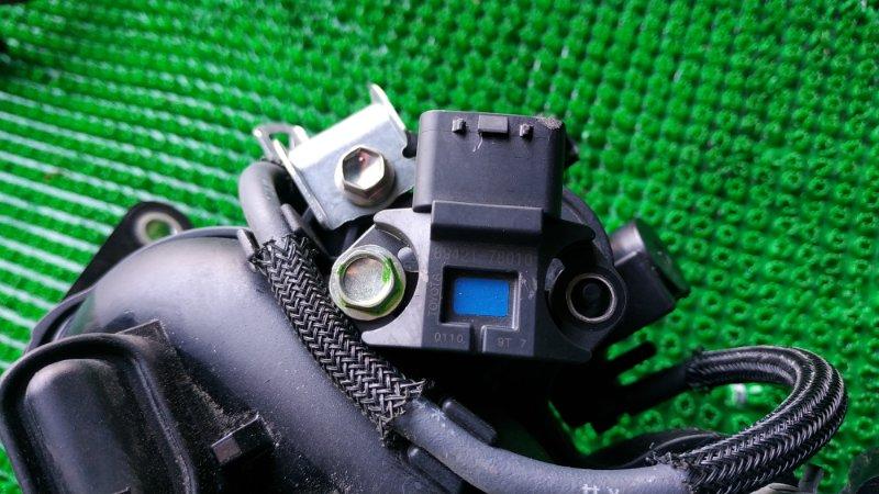 Датчик Lexus Nx200T AGZ15 8ARFTS 2017 (б/у)