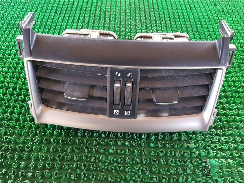 Дефлектор воздушный Lexus Hs250H ANF10 2AZFXE 2010 (б/у)