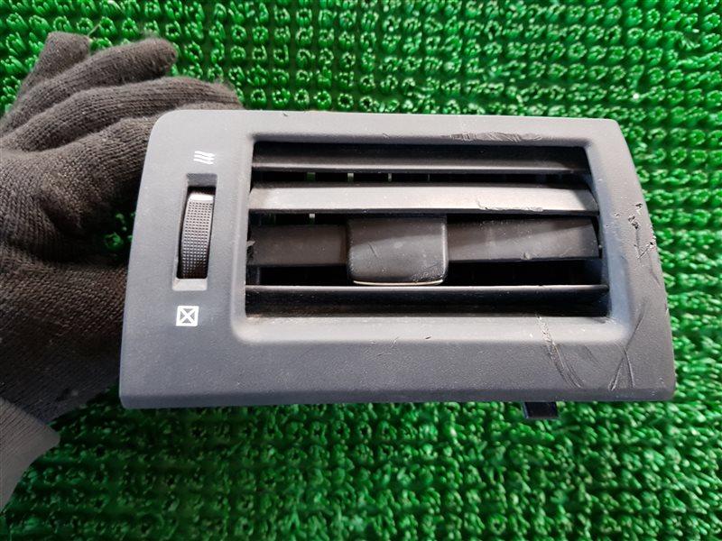 Дефлектор воздушный Lexus Hs250H ANF10 2AZFXE 2010 правый (б/у)