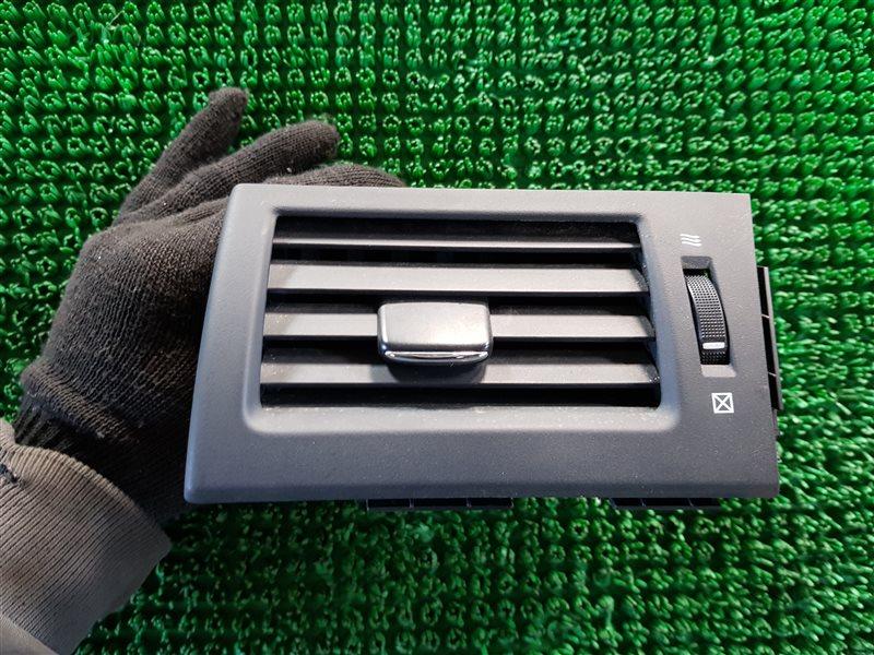 Дефлектор воздушный Lexus Hs250H ANF10 2AZFXE 2010 левый (б/у)