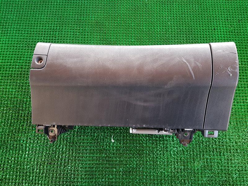 Бардачок Lexus Hs250H ANF10 2AZFXE 2010 (б/у)