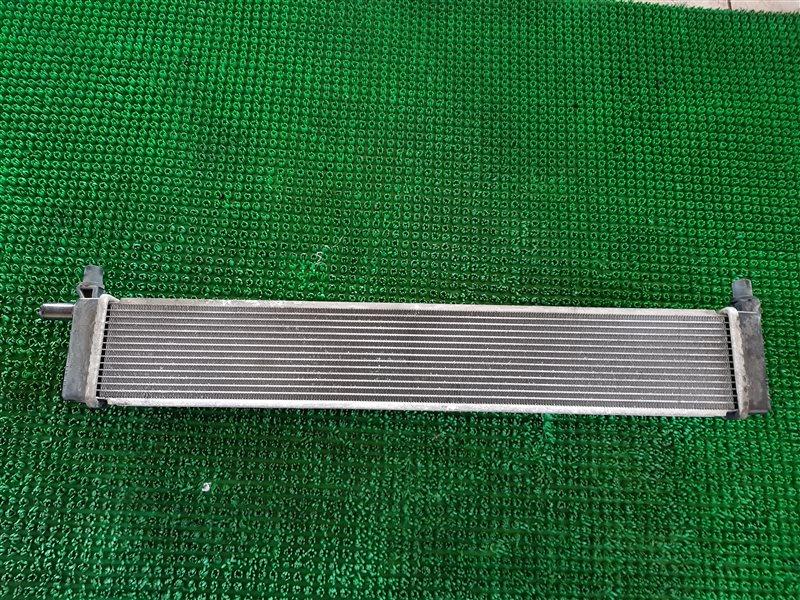 Радиатор инвертора Lexus Hs250H ANF10 2AZFXE 2010 (б/у)