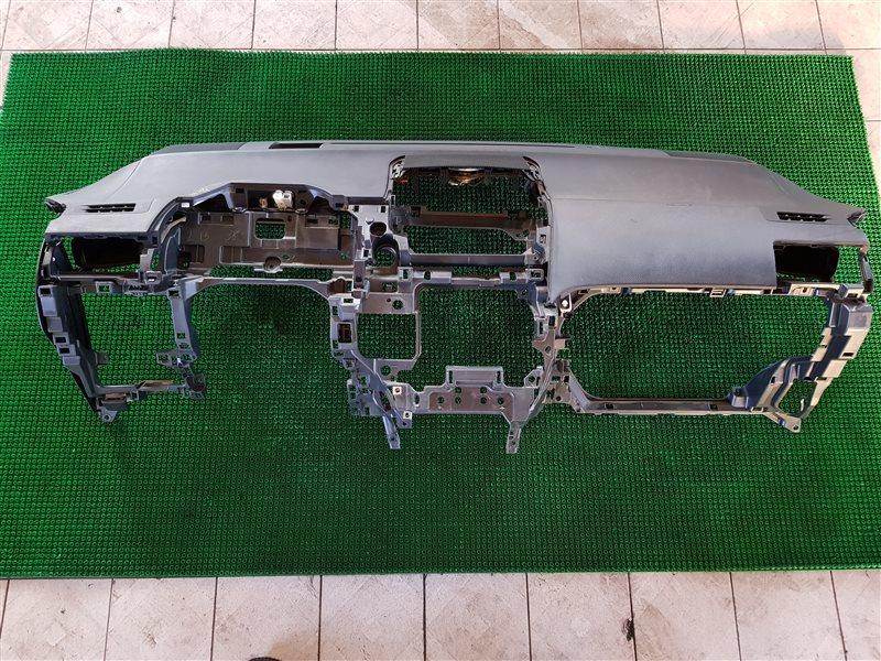 Торпедо Lexus Hs250H ANF10 2AZFXE 2010 (б/у)