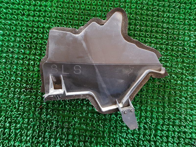 Защита Lexus Hs250H ANF10 2AZFXE 2010 (б/у)