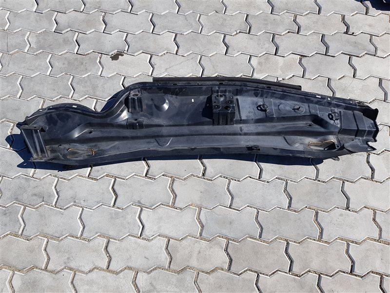 Жабо Lexus Hs250H ANF10 2AZFXE 2012 (б/у)