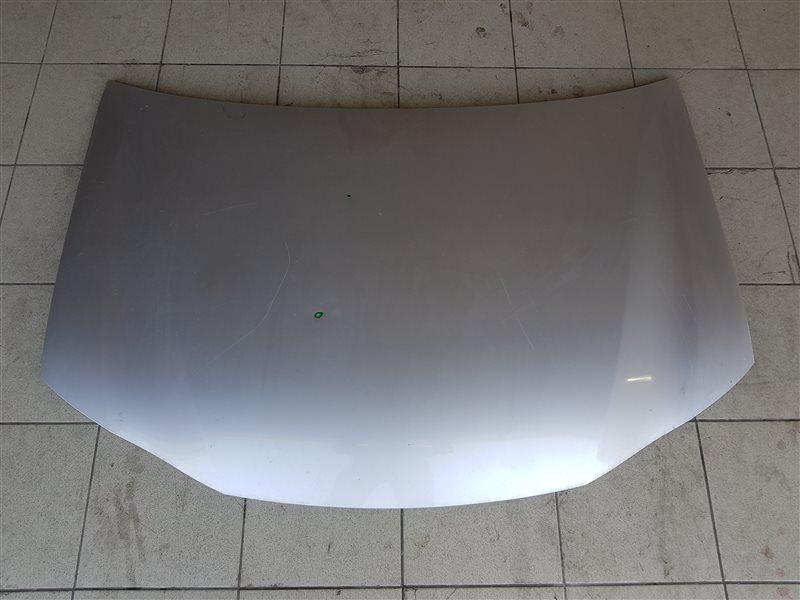 Капот Lexus Hs250H ANF10 2AZFXE 2012 (б/у)