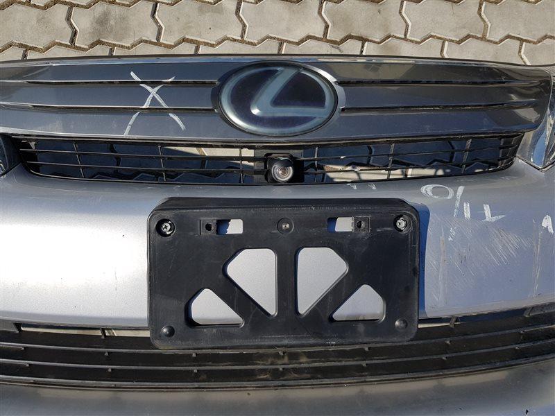 Эмблема решетки Lexus Hs250H ANF10 2AZFXE 2012 (б/у)