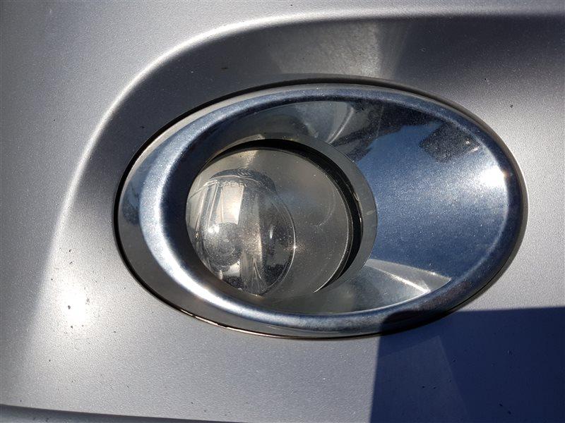 Туманка Lexus Hs250H ANF10 2AZFXE 2012 правая (б/у)