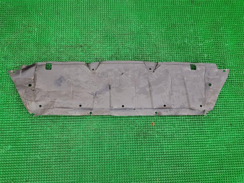 Защита двигателя Lexus Rx400H MHU38 3MZ-FE 2006 (б/у)