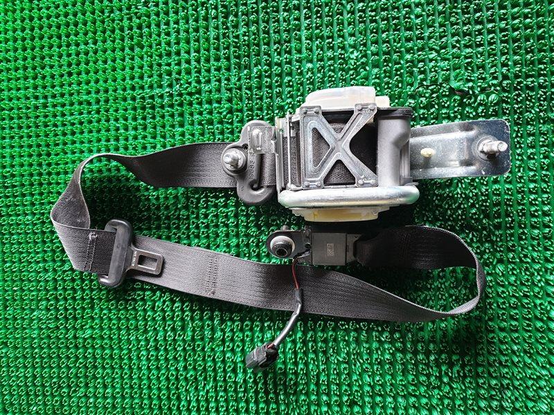 Ремень безопасности Ford F-150 1FTFW1R67DFA90790 6.2 2011 передний правый (б/у)